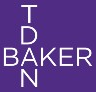 T Dan Baker for Congress